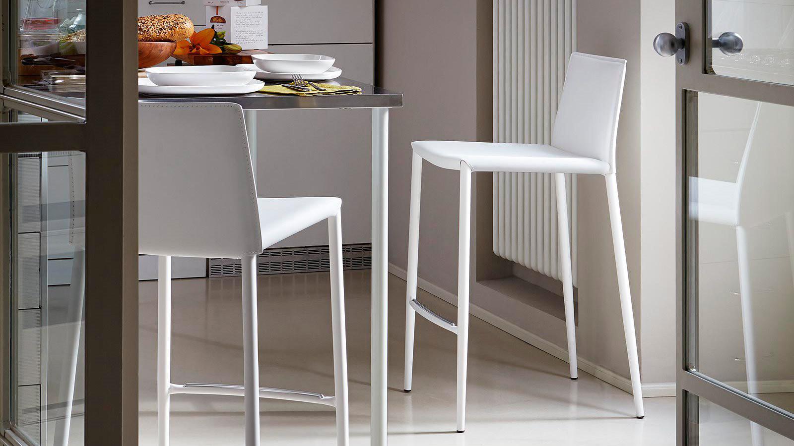 Sedie e tavoli brianza ~ bukadar.info = galleria di sedie foto e le