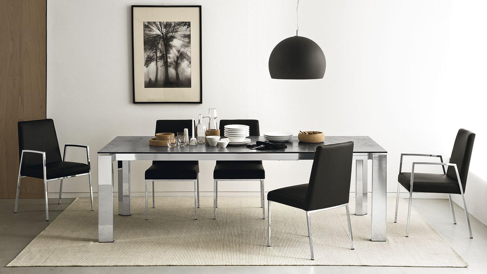 Tavoli e sedie e sgabelli alberticasador cucine ed