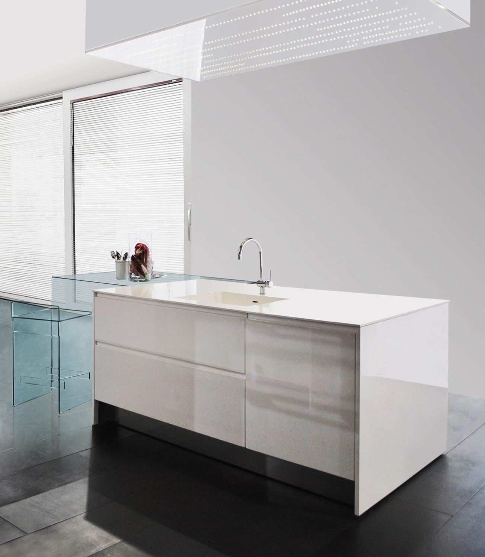 gamma gloss alberticasador cucine ed arredamento su Bedroom Wardrobe Cabinet cabinets and wardrobes designs