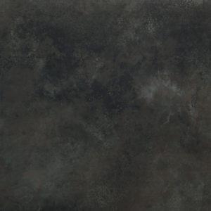 Ossido Nero