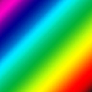 Colore Campione RAL