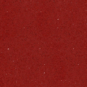 Rosso Stardust
