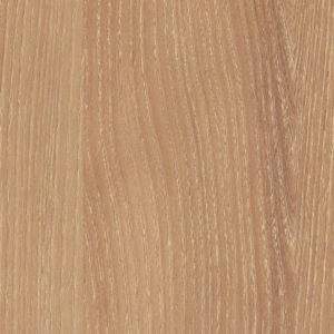 Nevada Oak