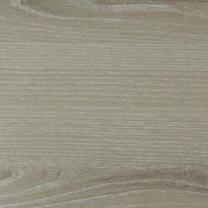 Norvegia Oak