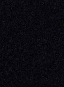 Corian Deep Anthracite