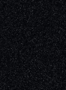 Corian Deep Black Quartz